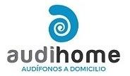 audífonos a domicilio