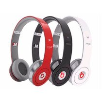 Audifonos Beats Monster By Dre Dre 901 | Tienda