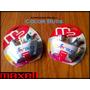 Vendo Excelentes Audifonos Maxell Color Buds Nuevos