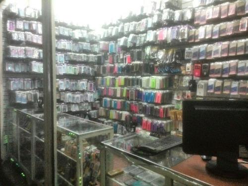 audífonos adidas sennheiser ¡somos tienda en valencia!