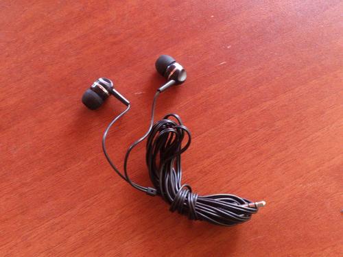 audifonos afp