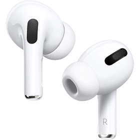 Audífonos AirPods Pro Mwp22am/a Wireless Charging Case