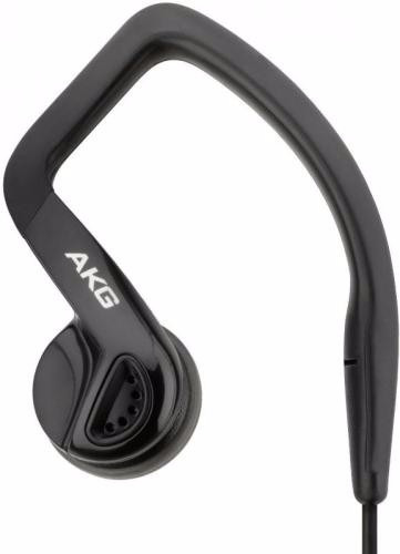 audífonos akg k 326, ear bud negro ultima pieza