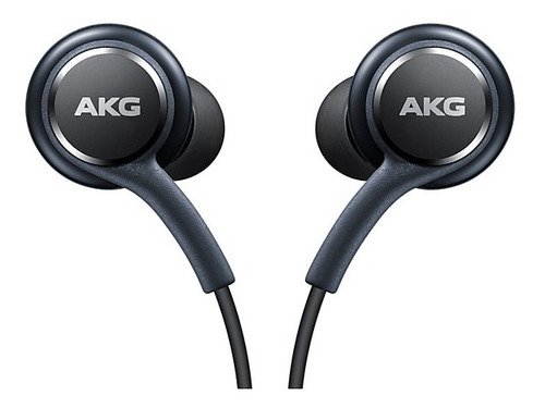 audifonos akg manos libres lote 10pzs  con gomas repuesto