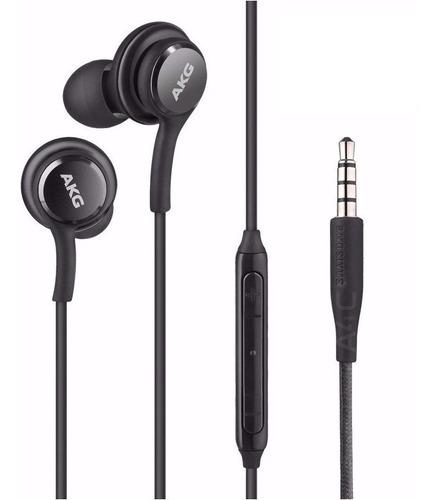 audifonos akg original eo-ig955 samsung s8 s9 note 9