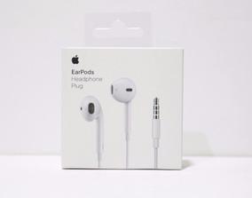 1cef415ded8 Audifonos Apple - Celulares y Teléfonos en Mercado Libre República  Dominicana