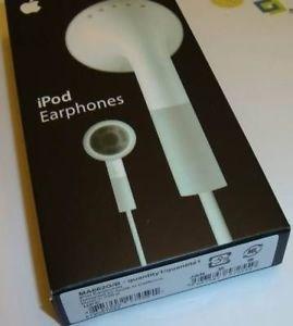 audífonos apple genuinos originales!!!