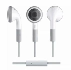 dc877d0a957 Audifonos Para Iphone 4s - Accesorios para Celulares en Mercado Libre  Venezuela