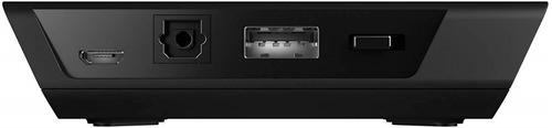 audifonos astro gaming a20 playstation 4/pc importados