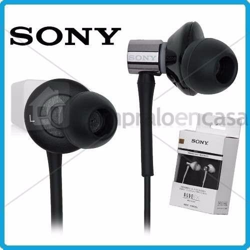 audífonos audio profesional