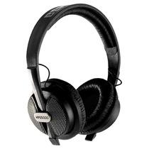 Audifonos Hps5000 Behringer Comodos Y De Alta Frecuencia