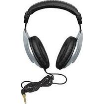 Audifonos Behringer Hpm1000