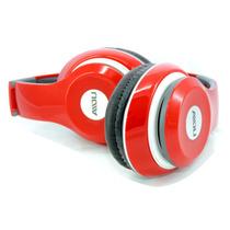 Audifonos Mp3 Microfono Profesional Telefono Pc 3.5mm