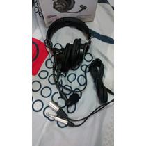 Audifonos Con Microfono Audio-technica Bphs1 Profesionales