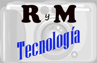 audífonos audio-technica ath-m30x. nuevo. r y m