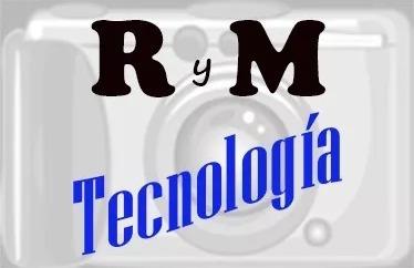 audífonos audio-technica ath-m40x.. nuevo. r y m