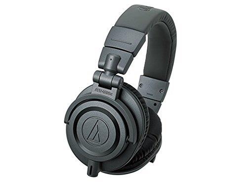 audifonos audio-technica ath-m50xmg edicion limitada