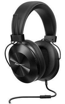 audifonos auricular diadema microfono sems5tk pioneer negro