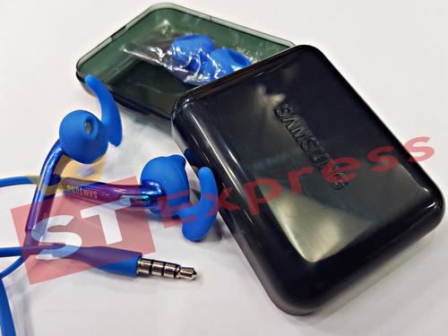 audifonos auriculares headphones s6 s6 edge s7 s7 edge