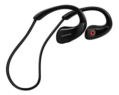 audifonos auriculares inalambricos maginovo