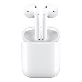 Audifonos Auriculares Manos Libres Bluetooth Tipo Air Pods
