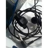 audifonos auriculares original nokia plus delgado usado
