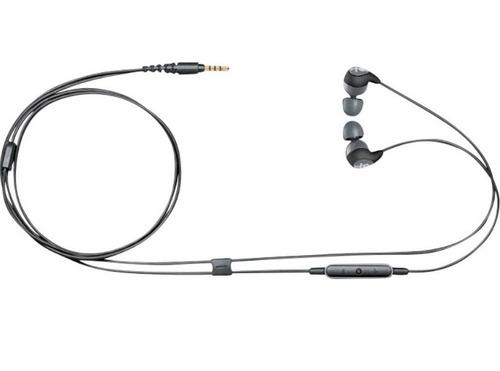 audifonos auriculares shure se112m/gr-eps - se 112