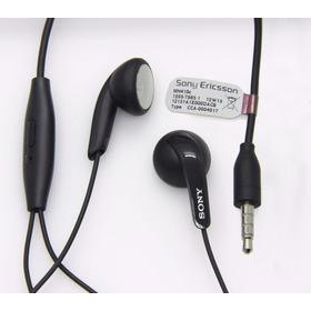 Audifonos Bass Sony Nuevos Y Originales