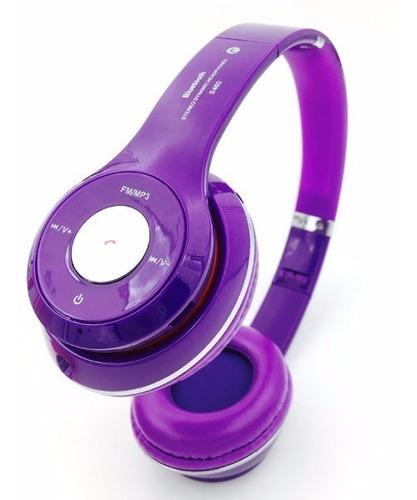 audifonos beats bluetooth inalambricos monster beats + cable