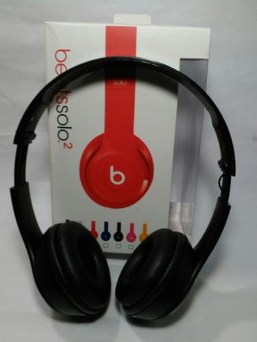 audifonos beats bs-550