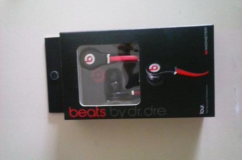 audifonos beats by dr dre