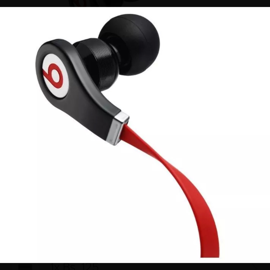 919efecfb3a audifonos beats by dr dre hd para celulares laptop tablet. Cargando zoom.
