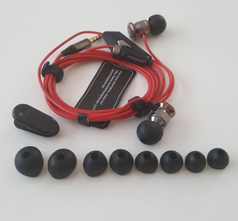 72bcc441972 audifonos beats dr dre ibeats originales nuevos envio gratis. Cargando zoom.