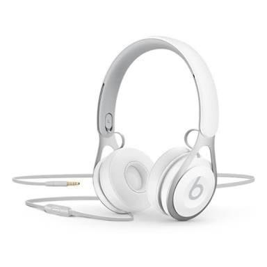 audifonos beats ep