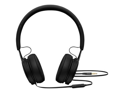 audífonos beats ep negros - originales