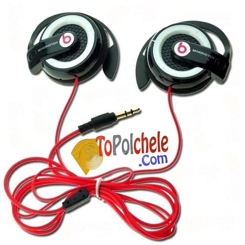 audifonos beats monster////servicio a domicilio/////