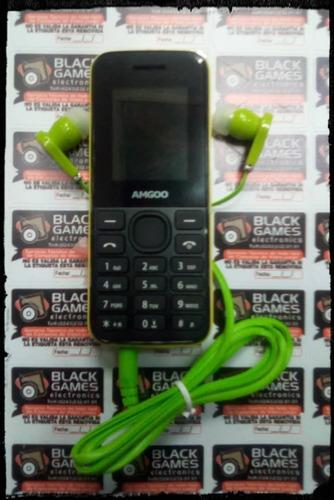 audifonos beats  mp3 celulares conexion 3.5 tienda fisica