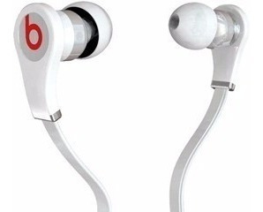 audifonos beats mp3 celulares conexion 3.5mm, 2 audifonos