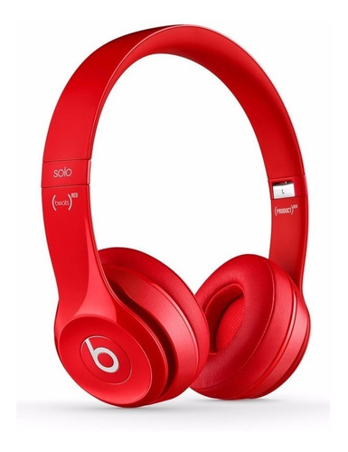 audifonos beats solo 2 monster beats laptop, tablet, tienda