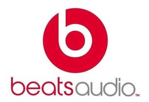 audifonos beats solo hd monster beats laptop, tablet , telf.