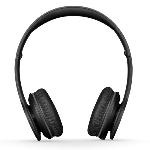 audifonos beats solo hd wired