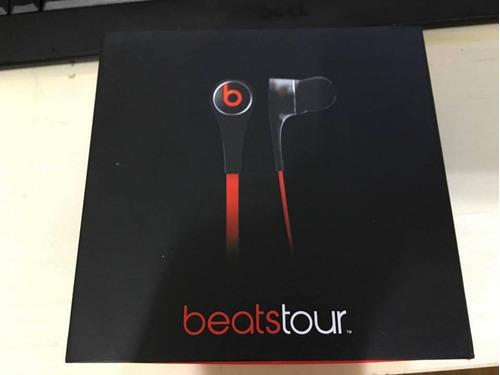 audifonos beats tour by dr. dre 2019 nuevos originales