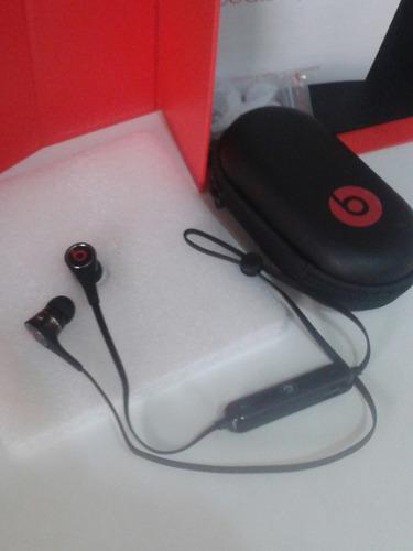 audifonos beats tour by dr. dre wireless bluetooth