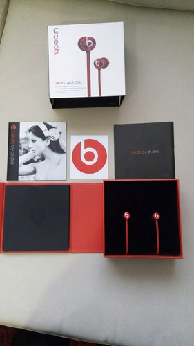 audífonos beats tour originales