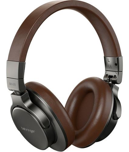 audífonos behringer bh470 para monitoreo envio full