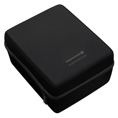 audífonos beyerdynamic dt 1770 pro 250 ohms + garantía