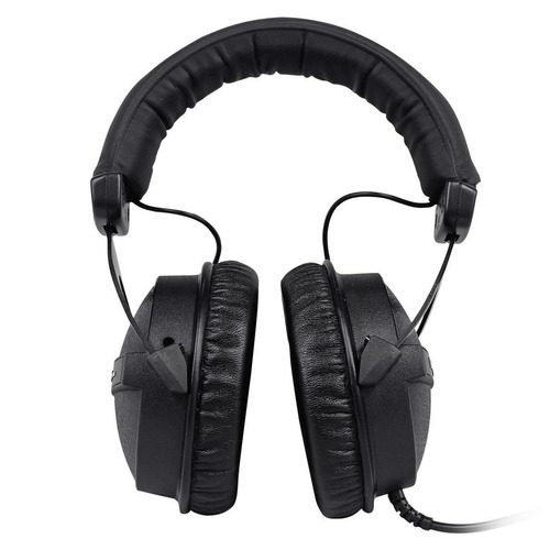 audífonos beyerdynamic dt 770 pro 32 ohm law + garantía