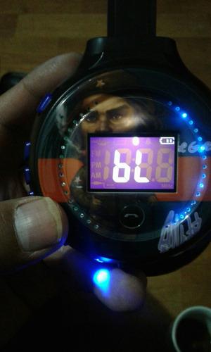 audifonos bluetoo mp3 radio inhalambrico
