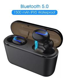 812d57bf719 Audifonos Bluetooth Pom Gear en Mercado Libre México