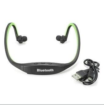 audifonos bluetooth